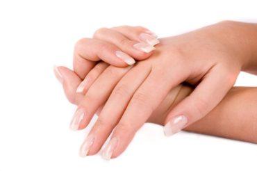 Olej jojoba – Naturalny sposób na zdrowe paznokcie