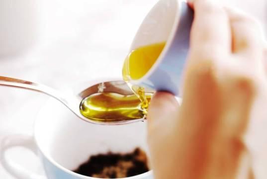 olej z ostropestu
