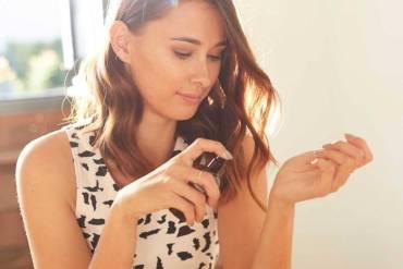 Jak wybrać dobre perfumy
