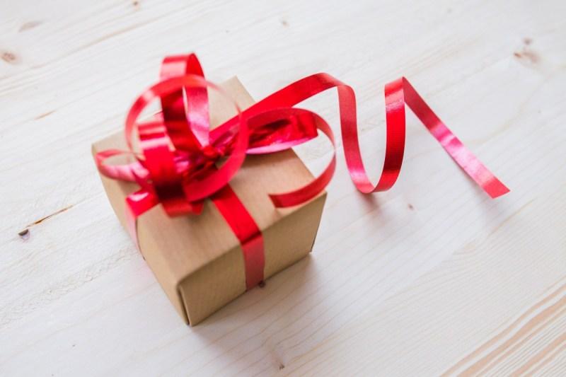 Jaki wybrać prezent dla Niej