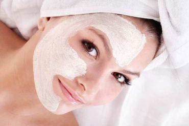 Jak walczyć z przebarwieniami skóry