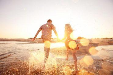 Jak ożywić swój związek i przełamać rutynę