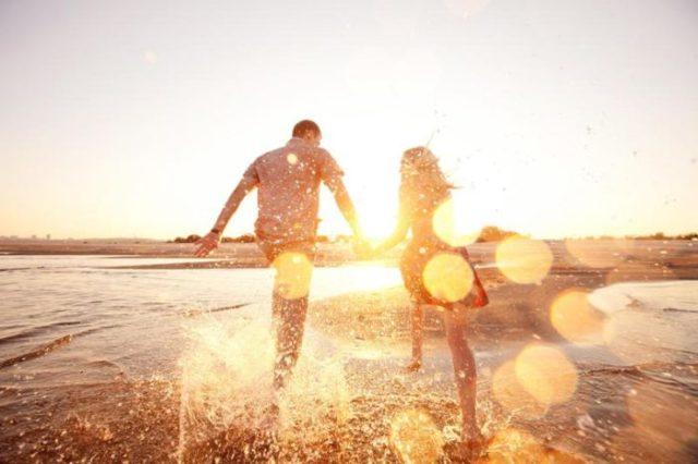 ożywić swój związek