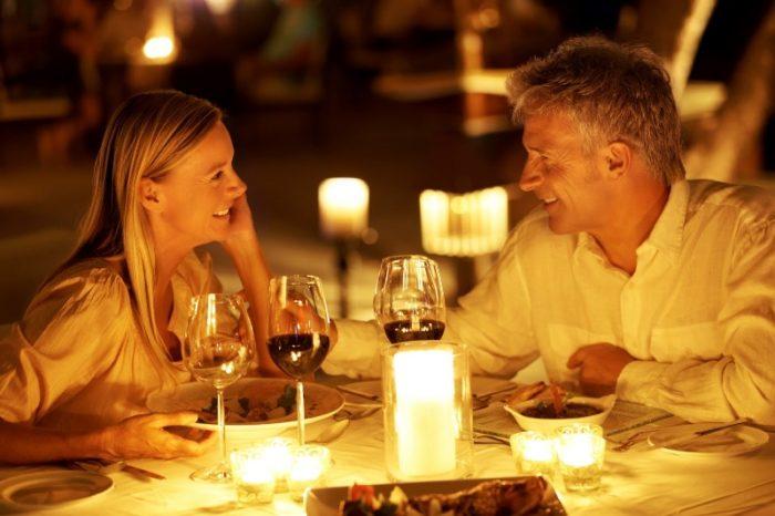 Rocznica związku – Jak warto ją upamiętniać