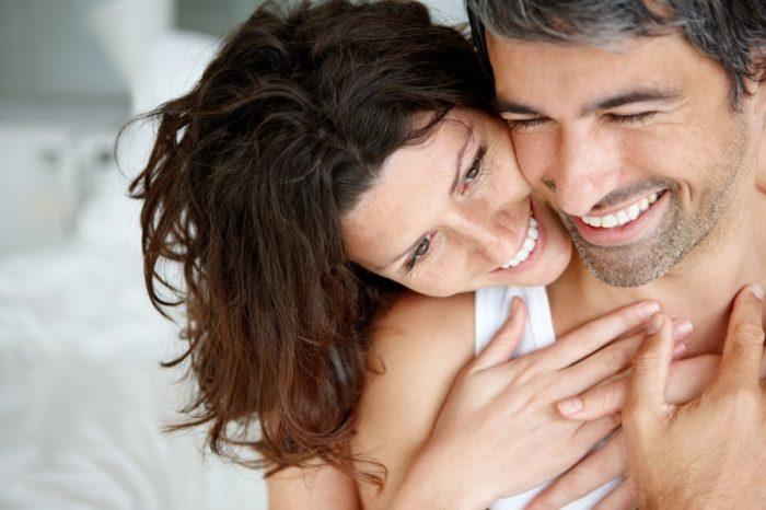 Rodzaje miłości – Czego możesz doświadczyć w życiu