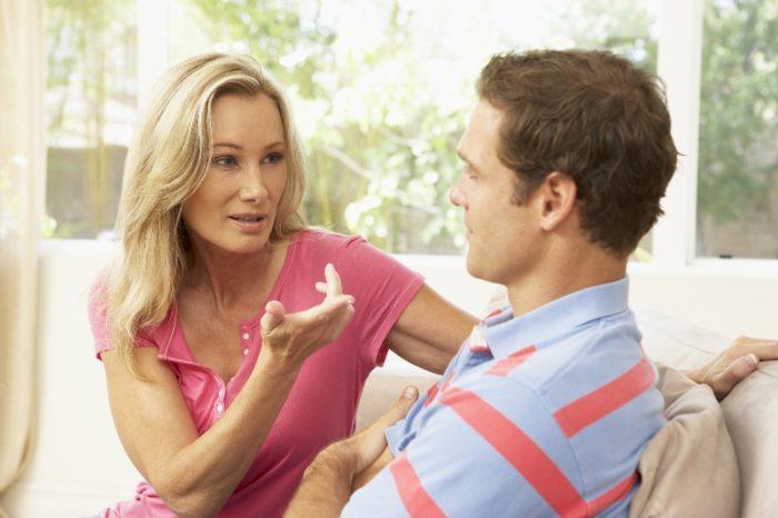 Konflikty w rodzinie – 5 wskazówek jak ich unikać