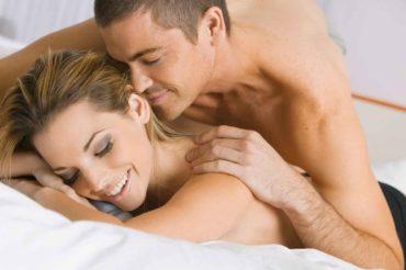 Seks analny – Jaka wygląda praktyka i ryzyko