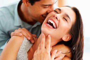 Wolny związek – Na czym polega