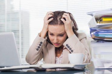 Sposoby na stres – Jak je stosować