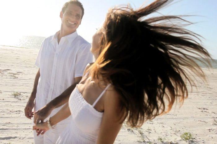 5 kwestii kiedy mężczyzna powinien zdobyć się na szczerość