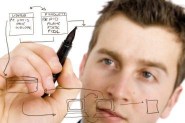 Umiejętności zawodowe – Co dzisiaj warto umieć