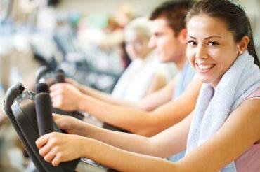 Jak ćwiczeniami walczyć z bólem kręgosłupa lub stawów