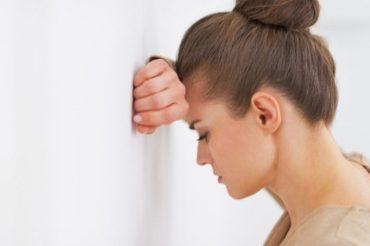 Jak radzić sobie z depresją i jakie są jej objawy