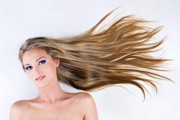 Informacje o zdrowiu, które można wyczytać z włosów