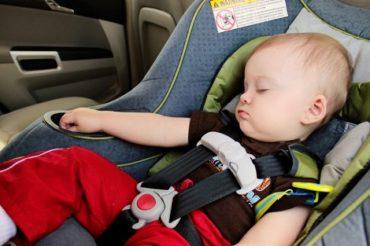 Podróże z dzieckiem – Jak się przygotować