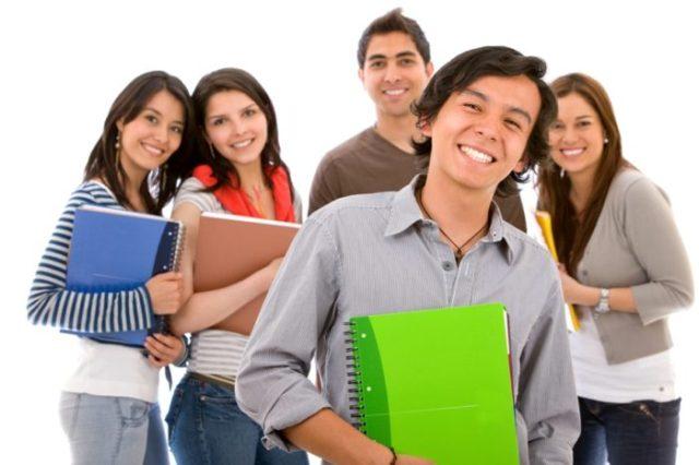 W wymianie studenckiej jest wielka szansa