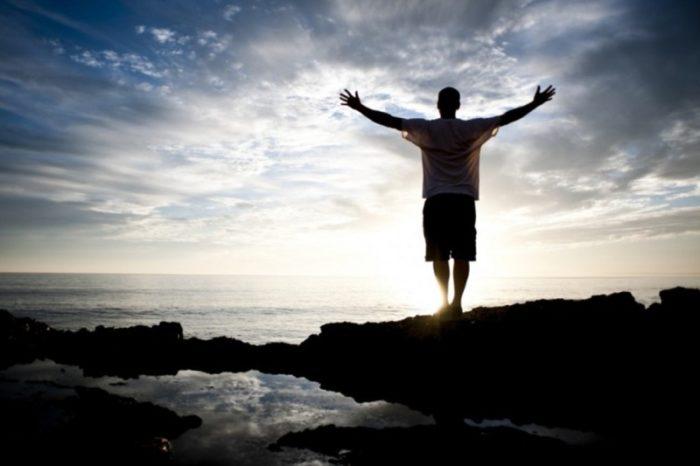 5 kroków do zdefiniowania własnego pojęcia sukcesu