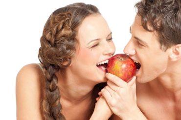 5 nawyków zdrowego jedzenia