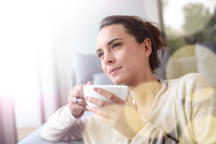 6 zaskakujących korzyści zdrowotnych zielonej herbaty