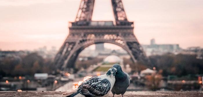 Ver más ideas sobre frases bonitas, amor,. 62 Frases De Amor A Distancia Al Extranar A Alguien