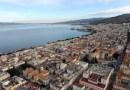 """Reggio Calabria: il 22 febbraio la presentazione del progetto """"Piccoli lettori, grandi cittadini"""""""