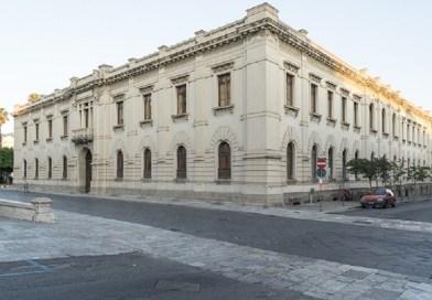 Reggio Calabria: Avviso pubblico iscrizioni ai Nidi d'Infanzia comunali