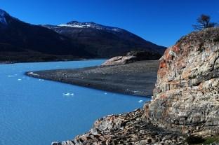 Perito Moreno 4