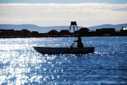 Floating Islands 4