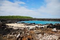 Isla Isabela 1