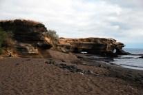 Isla Santiago 1