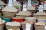 Markt in Stone Town