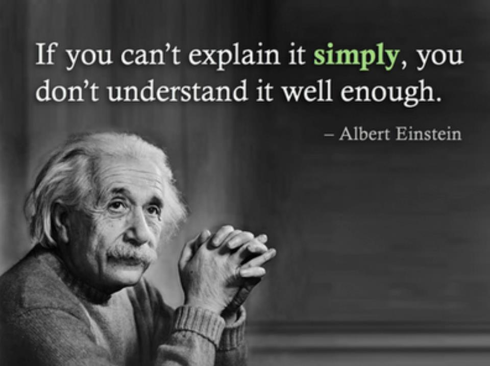 Albert Einstein Quotes Archives   Exkalibur com Albert Einstein Quote