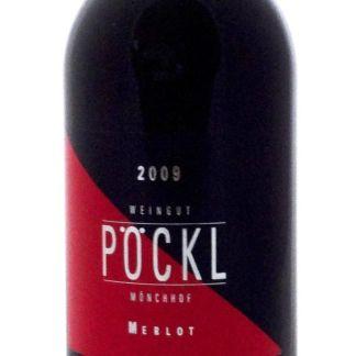 Pöckl Merlot 2006