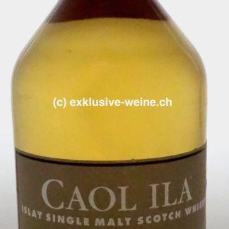 Caol Ila 15 years
