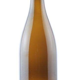 Gantenbein Chardonnay 2017