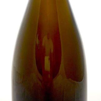 Gantenbein Chardonnay 2015