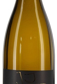 Donatsch Chardonnay Unique 2017