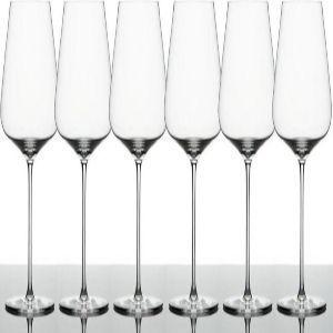 Gläser und Zubehör