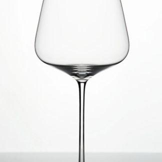 Zalto Weinglas Bordeaux