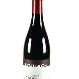 Studach Pinot Noir 2015