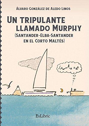 Un-tripulante-llamado-murphy