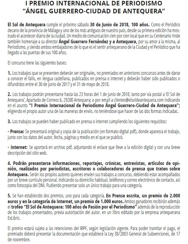 Moderno Trabajos Independientes De La Escritura Del Curriculum Vitae ...