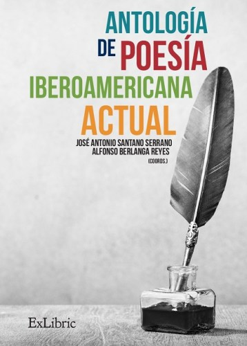 Antologia poesia iberoamericana