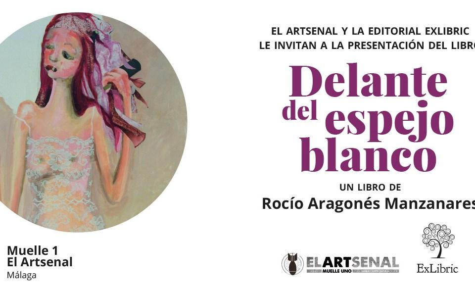 DELANTE_ESPEJO_BLANCO_malaga