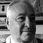 Foto del perfil de Ramón Sierra Corcoles