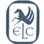 SELC-Jahrestagung Verschiebung auf 2021
