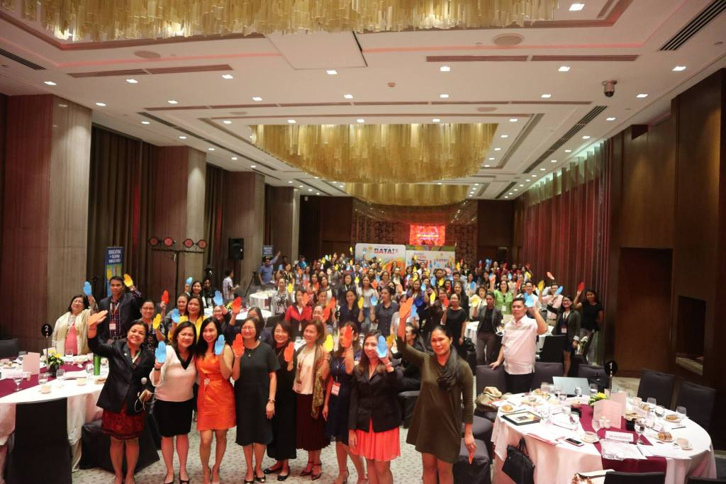 Events Management Philippines
