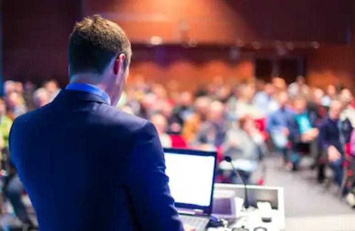 Events Management Services Philippines