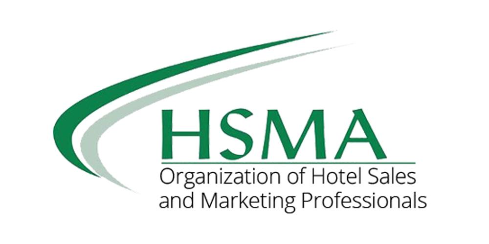 3 HSMA