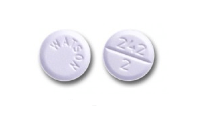 Buy ativan pill